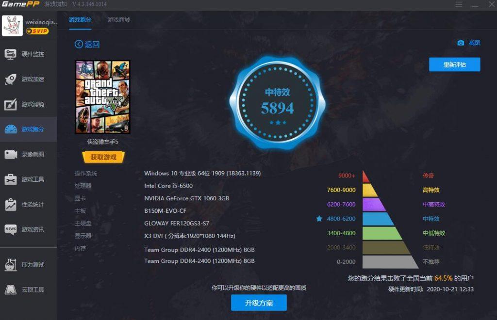 赛博朋克2077多少钱?赛博朋克2077为什么卖的比GTA5贵?