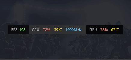 电脑CPU温度过高怎么解决?电脑CPU温度多少正常?